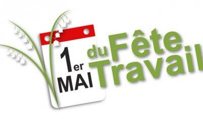 entreprise-de-construction-de-maisons-du-puy-de-dome-vous-souhaite-un-très-joyeux-1er-mai