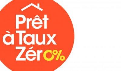 prêt à taux zéro pour construction de maisons neuve Haute-Loire, Puy-De-Dôme, Allier
