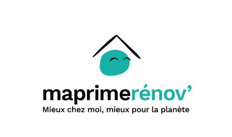 Profitez des aides de l'état pour rénovation énergétique de maison à Issoire
