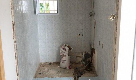 Maisons abc Riom - Entreprise de rénovation
