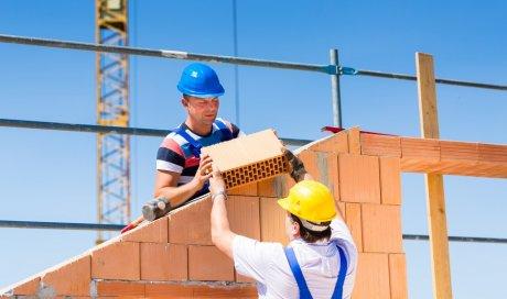 Entreprise de construction de maisons en Auvergne
