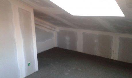 Maisons ABC Issoire - Entreprise de rénovation