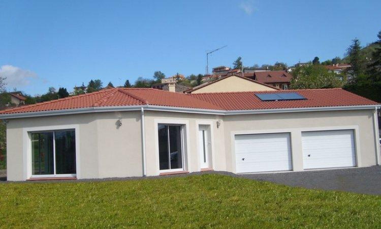 Maisons ABC Issoire - Entreprise de construction